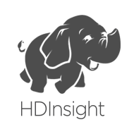 Azure HD insight