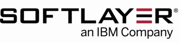 IBM Cloud SoftLayer