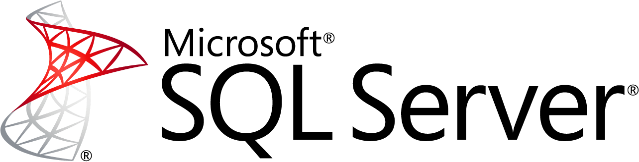 SQL Server 2008 Integration services